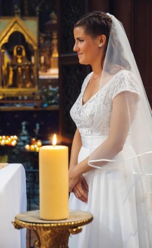 Reportage photo mariage par Sylvie Chol photographe